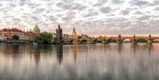 Тур в Прагу без ночных переездов - Dream Tours