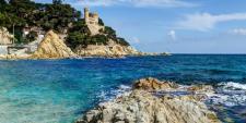 Испания из Риги c отдыхом на море и экскурсиями - Dream Tours