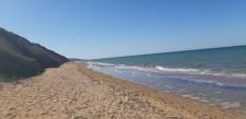 Азовское море из Витебска (Кучугуры Бриз) | Dream Tours