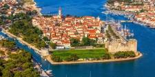 Автобусный тур с отдыхом в Хорватии 12 дней | Dream Tours