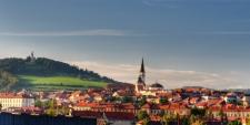 Словакия - маленькая страна больших впечатлений - Dream Tours