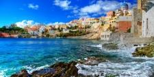 Черногория. Отдых на море и экскурсии по Хорватии и Албании | Dream Tours